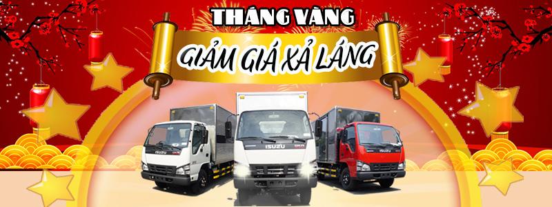 banner-thang-vang-giam-gia
