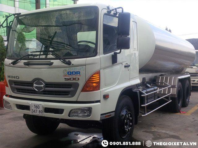 xe-bon-cho-sua-Hino-14-khoi-FM8JNSA-h9-