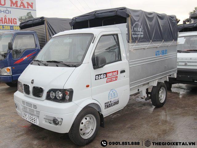 Xe-tai-thai-lan-DFSK-h1