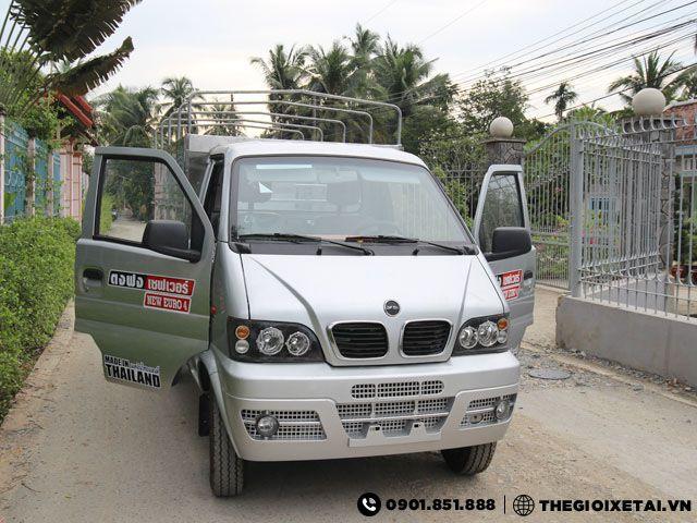 Xe-tai-thai-lan-DFSK-h30
