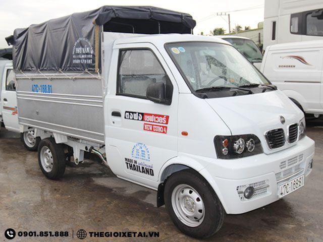 Xe-tai-thai-lan-DFSK-h5