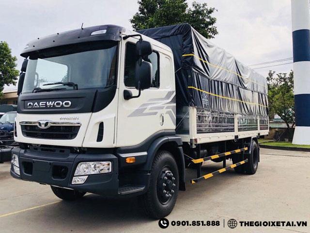 xe-tai-Daewoo-Prima-9T35-thung-mui-bat-h1