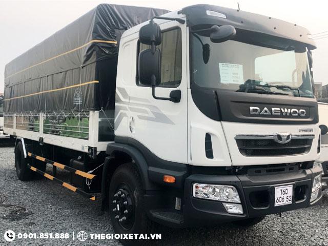 xe-tai-Daewoo-Prima-9T35-thung-mui-bat-h2