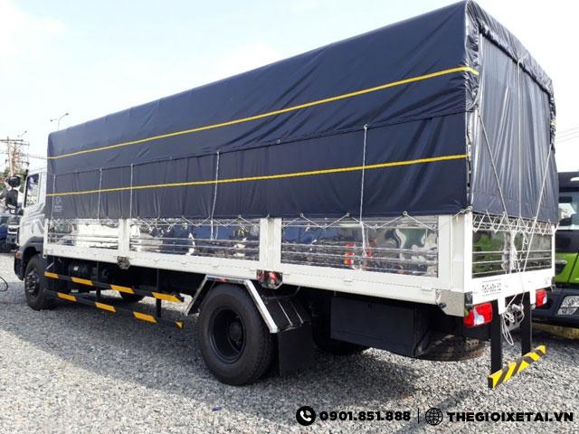 xe-tai-Daewoo-Prima-9T35-thung-mui-bat-h3