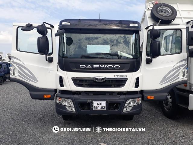 xe-tai-daewoo-14-tan-6x2-chassis-h9