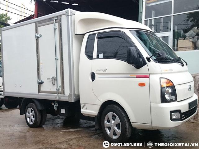 xe-tai-hyundai-1-tan-dong-lanh-porter-h7