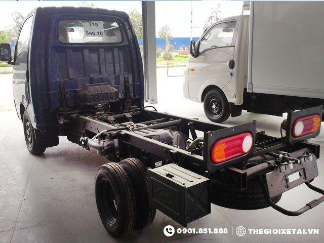 xe-tai-hyundai-h100-chassis-h1