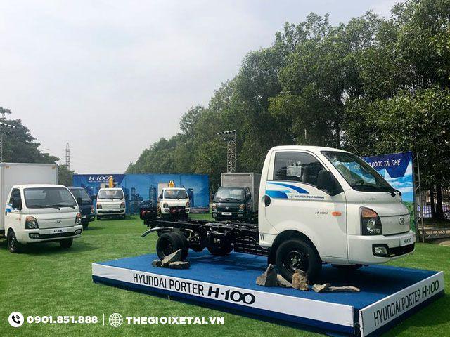 xe-tai-hyundai-h100-chassis-h2