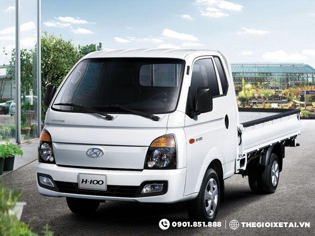xe-tai-hyundai-h100-thung-lung-h7