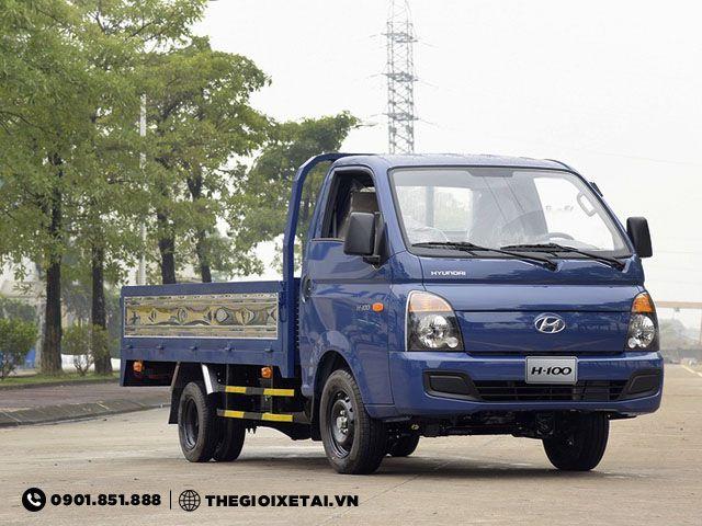 xe-tai-hyundai-h100-thung-lung-h9