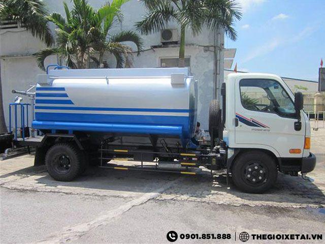 xe-phun-nuoc-rua-duong-Hyundai-HD99-h2