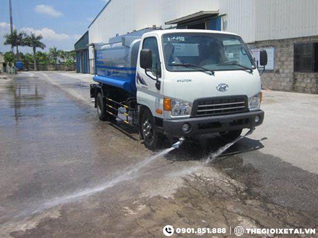 xe-phun-nuoc-rua-duong-Hyundai-HD99-h6
