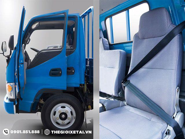 cabin-xe-tai-jac-hfc1030k