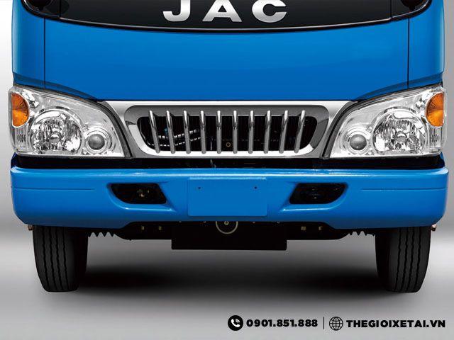 mat-taplo-cabin-xe-tai-jac-hfc1030k