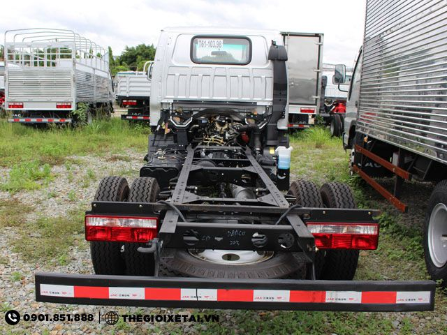 xe-tai-jac-hfc1030k-chassis-h3