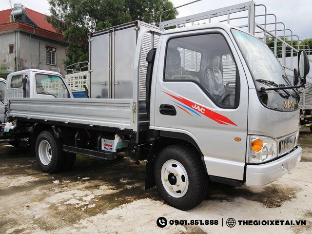 xe-tai-jac-hfc1030k-thung-lung-h1