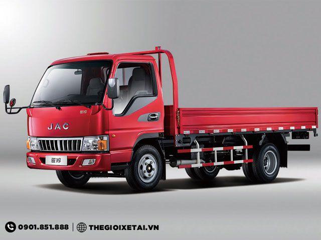 xe-tai-jac-hfc1030k-thung-lung-h6