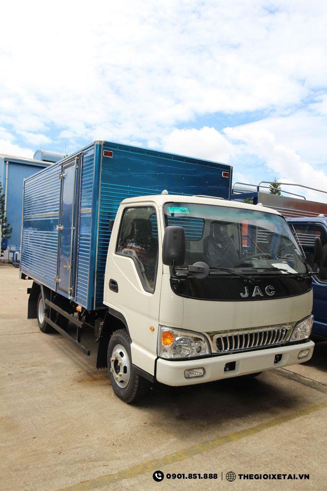 xe-tai-jac-4t95-thung-kin-h1
