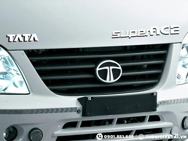 1luoi-tan-nhiet-xe-tai-tata-990kg-h1