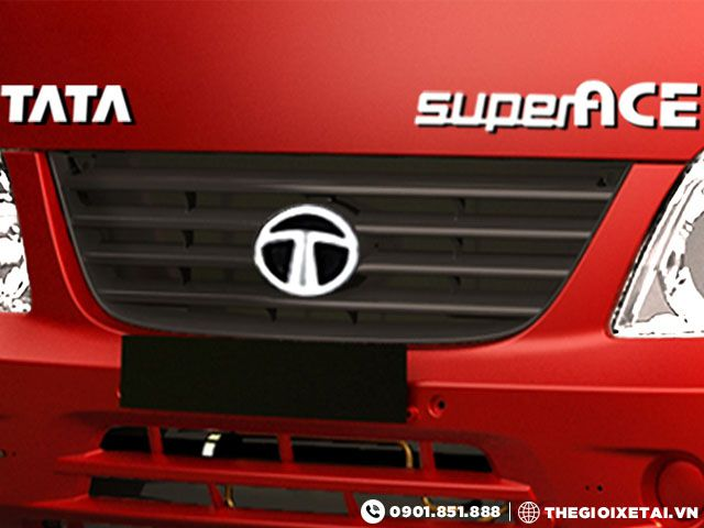 1luoi-tan-nhiet-xe-tai-tata-990kg