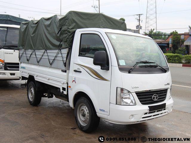 xe-tai-tata-990kg-thung-bat-h2