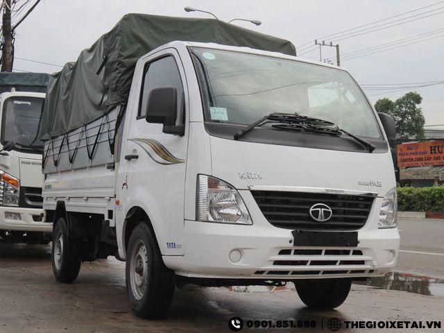 xe-tai-tata-990kg-thung-bat-h3