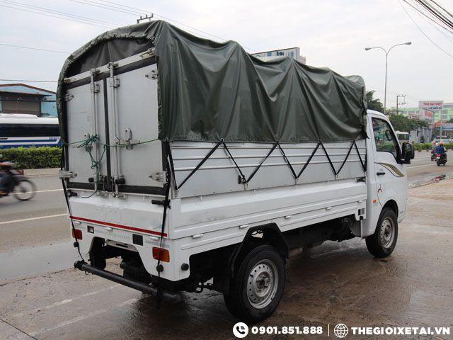 xe-tai-tata-990kg-thung-bat-h5