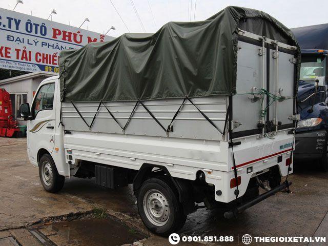xe-tai-tata-990kg-thung-bat-h6