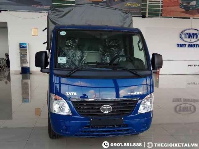 xe-tai-tata-990kg-thung-bat-h7
