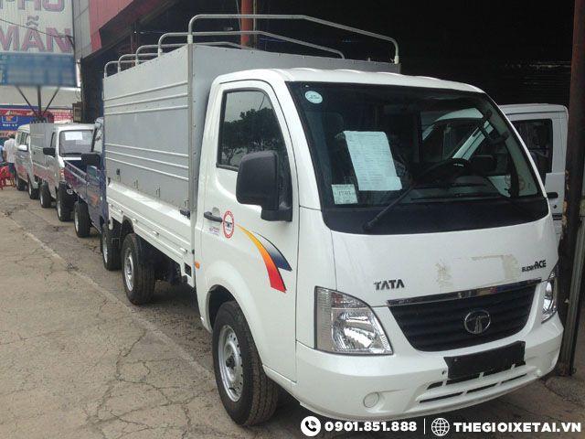 xe-tai-tata-990kg-thung-bat-h8