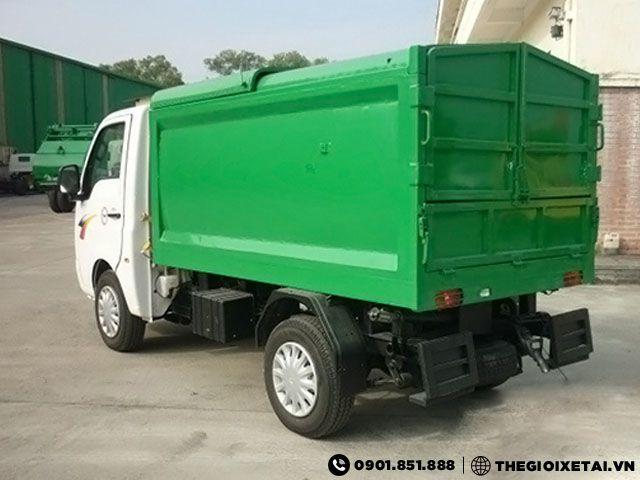 xe-tai-tata-990kg-thung-cho-rac-h1