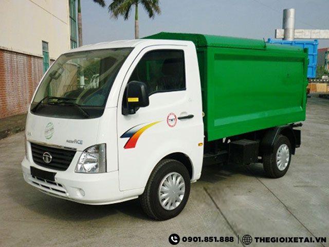 xe-tai-tata-990kg-thung-cho-rac-h5
