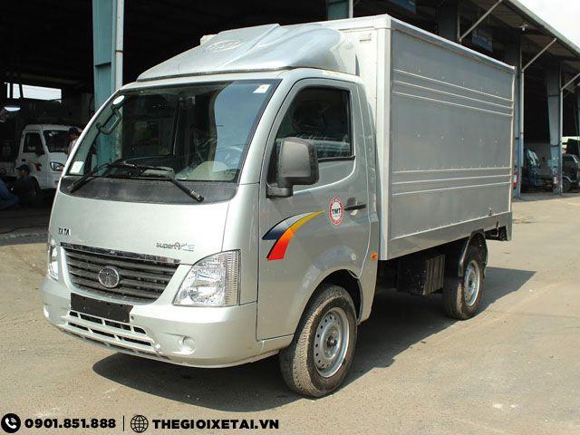 xe-tai-tata-990kg-thung-kin-h1