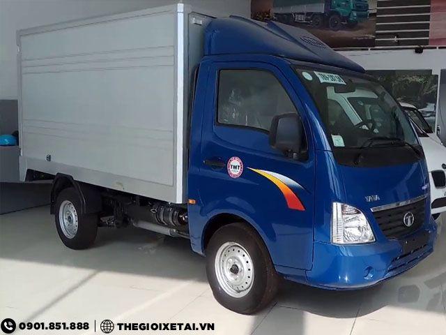 xe-tai-tata-990kg-thung-kin-h3