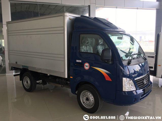 xe-tai-tata-990kg-thung-kin-h7