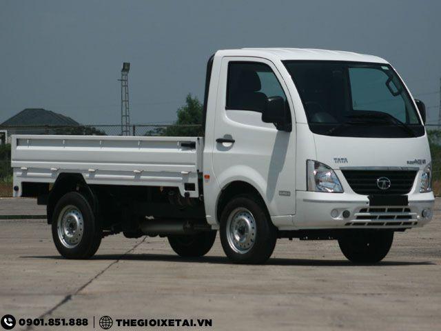 xe-tai-tata-990kg-thung-lung-h2