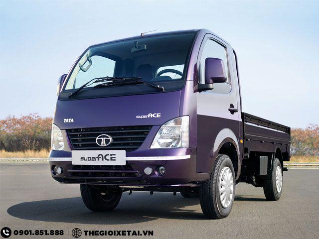 xe-tai-tata-990kg-thung-lung-h5