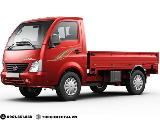 xe-tai-tata-990kg-thung-lung-h6