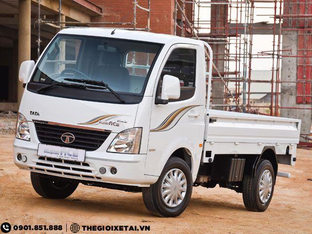 xe-tai-tata-990kg-thung-lung-h7