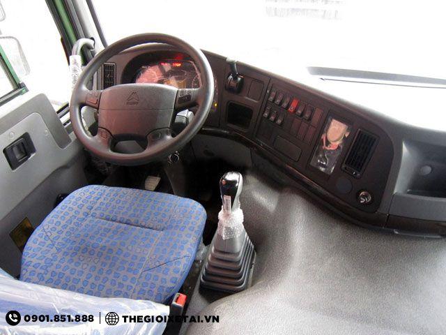 xe-ben-howo-4chan-cabin-h4
