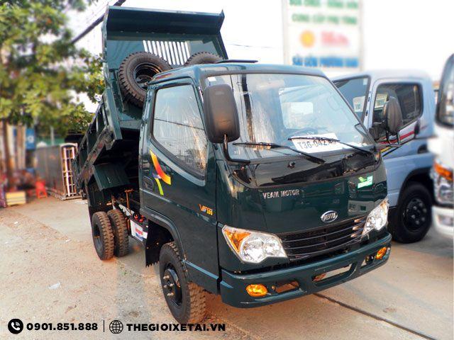 xe-ben-veam-vb100-990kg-h2