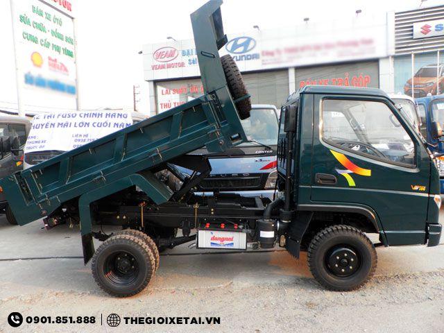 xe-ben-veam-vb100-990kg-h3