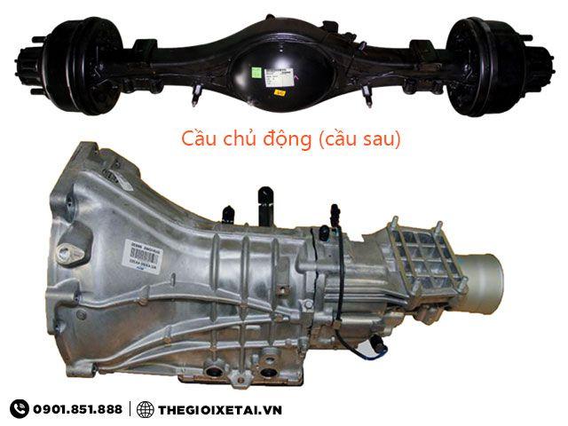 xe-ben-veam-vb100-990kg-hop-so-cau-sau