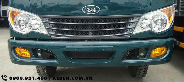 xe-ben-veam-vb100-990kg-mat-truoc