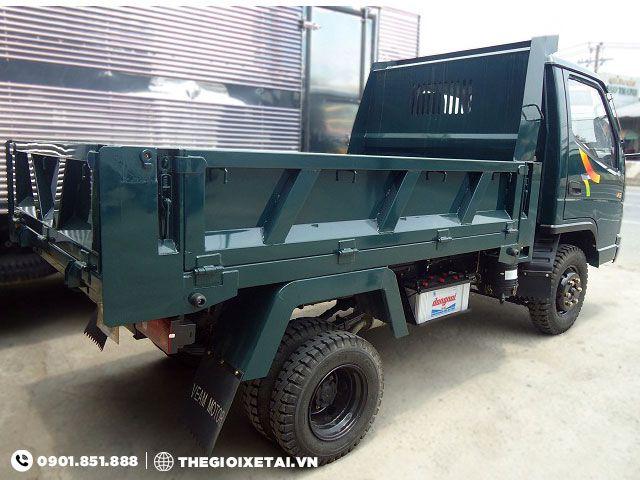 xe-ben-veam-vb100-990kg-thung-ben-sau