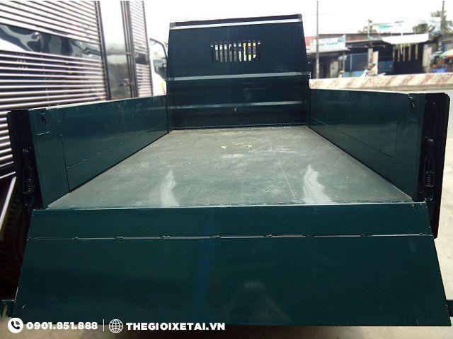 xe-ben-veam-vb100-990kg-thung-ben