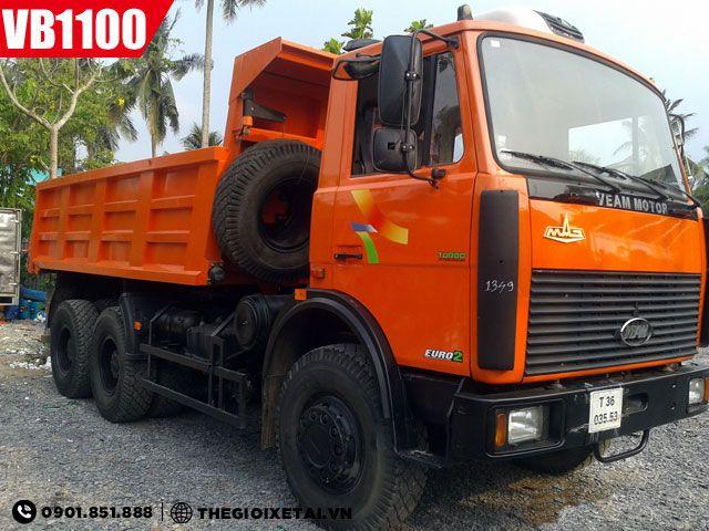 xe-ben-ben-veam-vb1110