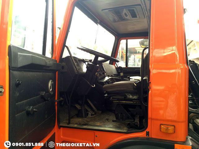 xe-ben-veam-vb1110-noi-that-h1