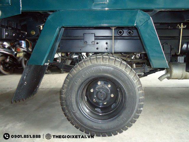 xe-ben-veam-vb125-1t25-banh-xe