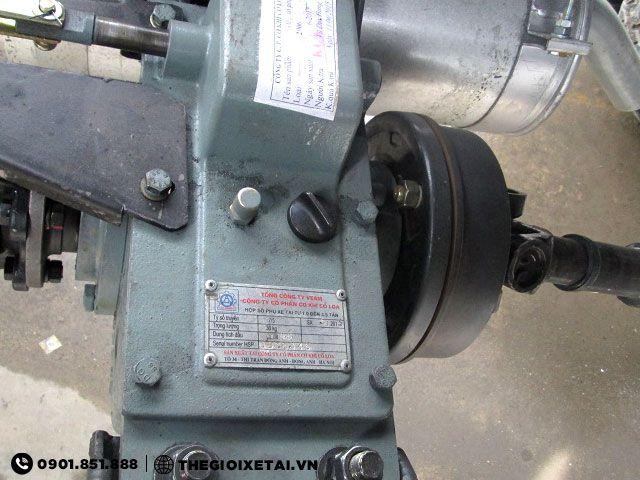 xe-ben-veam-vb125-hop-so-phu-hsp-1500